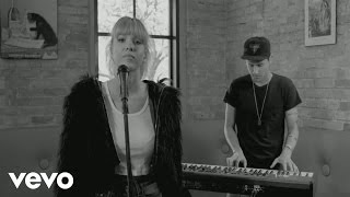 XYLØ - Afterlife (Acoustic Session)