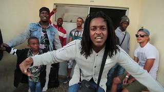 Leo Pkp - Calma - videoclip 2017