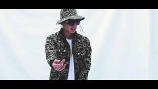 Alemán ft.ILGZ -Busca la feria (TEASER)