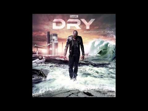 dry-le-choix-feat-maitre-gims-dry-officiel
