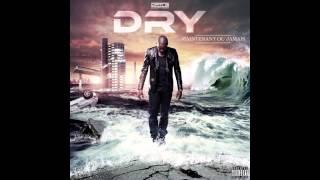 Dry - Le choix (feat. Maître Gims)