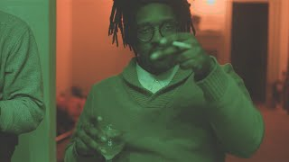 Father & Archibald Slim - In State Outta State (feat. Ethereal) (Official Music Video)