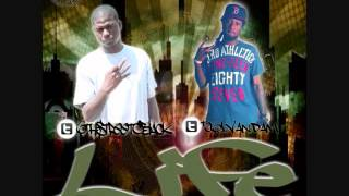 6th Street C.Black-Life ft. Vandam