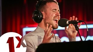 Maverick Sabre covers Freak Of The Week and Don't Let Go (Love)
