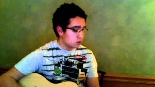 Juan Laverde - Adele Medley