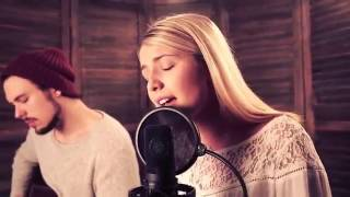 Something Just Like This   The Chainsmokers & Coldplay Nicole Cross Official Cover Video