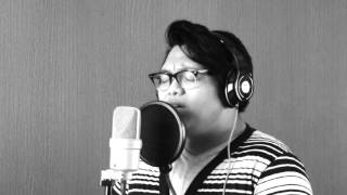 Leave Your Lover - Sam Smith (John Saga Cover)