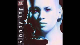 Algo - Sloppy Top [Dubstep]