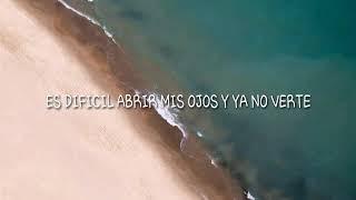 Reik - Me Niego ft.Ozuna,Wisin Letra