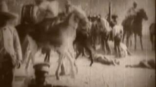 La Rielera - Polka Revolucionaria