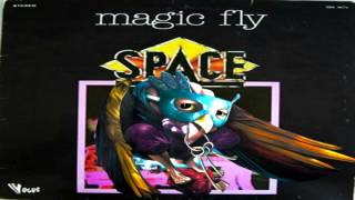 Space - Magic Fly (COVER Psychedelic Trance) 24 bit audio