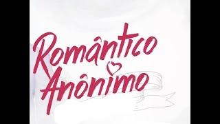 ROMANTICO ANONIMO - MARCOS E BELUTTI (LUIZ GUSTAVO - COVER)