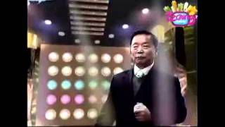 유행가-김교신