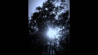 Marcy Playground - Blackbird - Indaba Remix