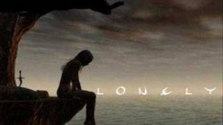 Gramatik - Lonely & Cold (Original Mix)