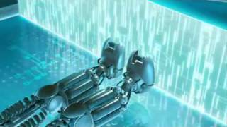 Astro Boy Official Movie Trailer (HQ).mp4