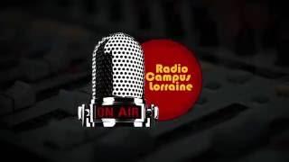 Rejoins Radio Campus Lorraine
