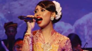 Rara JKKN Sabah
