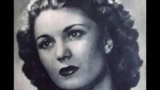 Maria Clara - Fado de Lisboa