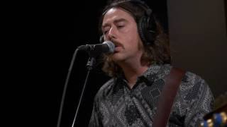 Caveman - Lean On You (Live on KEXP)