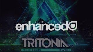 Armin van Buuren ft Aruna - Won't Let You Go (Tritonal Remix) [TRITONIA CHAPTER 001]