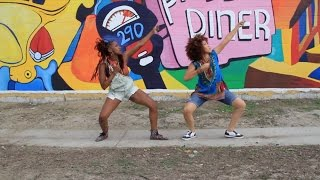 """Look Like You"" Afrobeat Remix DJ Tjaey"
