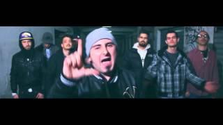 SPILLO - Ancora una volta (Official Video HD)
