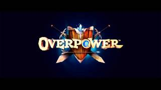 Overpower OST - Aerie Bridge (Epic Fantasy Music)