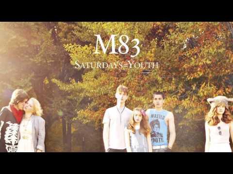 m83-up-audio-m83