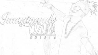 Imaginando/Ozuna/ Bran Camarillo/Reggaetón de los mejores