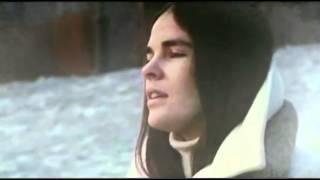 Dave Maclean - Me And You (Tradução)