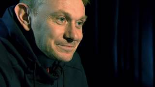 Piątka z plusem: Sebastian Mila [Lechia Gdańsk] || Wymarzona drużyna || Ekstraklasa