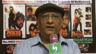 NIRNAYAK Songs are Super Hit on Smartican and YouTube