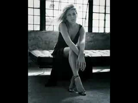 diana-krall-the-girl-in-the-other-room-maurice-corbett