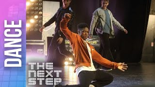 """The Next Step - Extended Dance: """"Do It Like This"""" (Season 4)"""