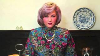Elli Ingram - Mad Love