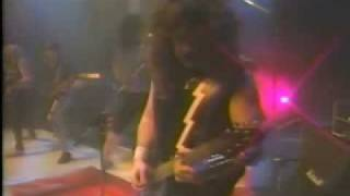 """Dio - Blackmore """"Man on the Silver Mountain"""" SENTINEL Live (Cover)"""