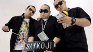 Horas - Saykoji