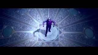 Maître Gims - Meurtre par strangulation (Official Video)