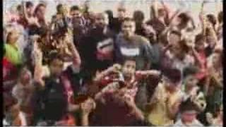 tunisiano (sniper) feat K2rhym - Rap du bled