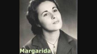 Margarida Amaral   Nas Voltinhas do Marão