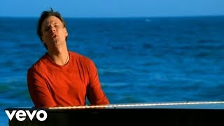 Phil Vassar - Just Another Day In Paradise