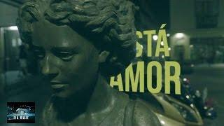Pablo Alborán - Dónde está el amor (feat. Tiê) (Lyric video)