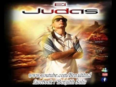 Cigarro Loco de El Judas Letra y Video