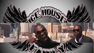 IceHouse La'Familia { I Live A Mafia Life } OFFICIAL VIDEO