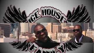 IceHouse La'Familia { I Live A Mafia Life } OFFICIAL VIDEO
