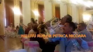 NELUTU RUSU LIVE INSTR BREAZA 2016