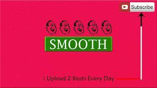Quavo - B U B B L E G U M Instrumental Type Beat [Prod. By IceTunez]