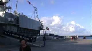 Dia da Marinha Portuguesa 011
