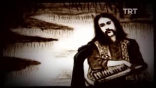 Barış Manço - Unutamadım (HD 720p)